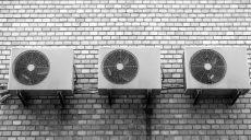 10 sposobów na schłodzenie mieszkania latem