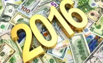 Jakie są najsilniejsze waluty w 2016 roku?