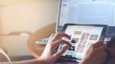 3 sposoby na porównanie dostawców internetu w UK