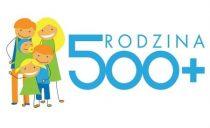 500 plus - jak wpłynęło na sytuację rodzin w Polsce?