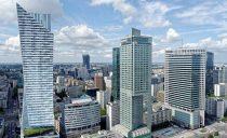 Biura wirtualne w Warszawie czekają na Twoją firmę