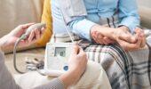 Dlaczego warto mieć w domu ciśnieniomierz?