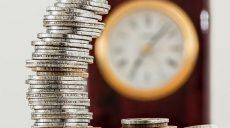 Jak wybrać konto oszczędnościowe i nie stracić?
