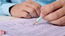 Egzaminy, kłopoty w pracy - jak się mniej stresować?