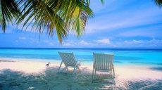 Gdzie spędzić urlop w tegoroczne wakacje?