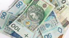 Kredyt gotówkowy i kredyt konsolidacyjny - czym są?