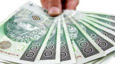 Masz kredyt hipoteczny w obcej walucie?