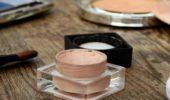 Missha- poznaj kosmetyki idealne