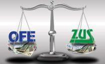 Zbliża się ostateczny termin wyboru - OFE czy ZUS?