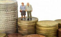 Jak to będzie z tym obniżeniem wieku emerytalnego?