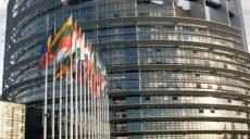 Debata o sytuacji Polski w Parlamencie Europejskim bez udziału przedstawicieli naszego rządu?