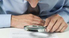 Pożyczka bez zaświadczeń - kto może ją otrzymać?