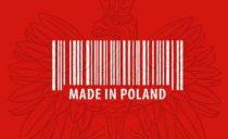 Polska gospodarka wzrasta. Nowe dane o PKB