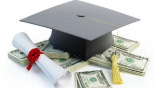 Potrzebujesz stypendium? Sprawdź, co zrobić, aby je otrzymać