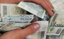 Propozycje zmian w emeryturach, czyli co może się zmienić w świadczeniach od 2018 roku