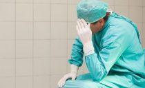 Nowy plan reformy służby zdrowia