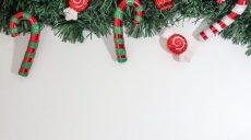 Reklamowe gadżety na święta. Co trzeba o nich wiedzieć?