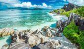 """CARTER® - Rajskie wyspy i egzotyczne wyprawy """"szyte na miarę"""""""