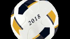 Zwycięstwo w tegorocznych Mistrzostwach Świata piłki nożnej - kto je zgarnie?