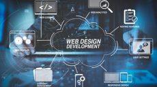 Strony www - dlaczego ich koncepcja jest tak ważna?