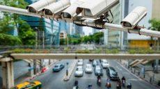 Założenia ustawy o systemie monitorowania drogowego przewozu towarów