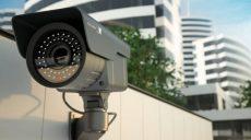 Systemy alarmowe bez tajemnic – co potrafią nowoczesne systemy monitoringu?