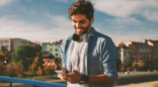 Telefon Mi Mix 3, czyli slider od Xiaomi. Jaki jest?