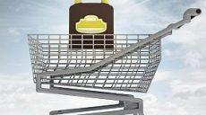 Ustawa o zakazie handlu w niedzielę przyniesie szkody gospodarce
