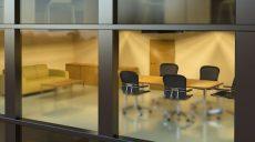 Wirtualne biura - doskonałe rozwiązanie dla przedsiębiorców