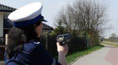 Rząd zabrał się za polskich kierowców, czyli zmiany sposobu karania