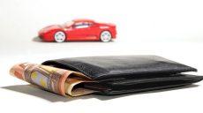 Formalności konieczne przy przedłużaniu spłaty pożyczki
