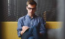 Prowadzisz biznes w internecie i nie wiesz, jak dostosować się do RODO?
