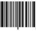 Jakie urządzenia są przeznaczone do obsługi procesów związanych z kodami kreskowymi?