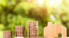 Dlaczego warto rozważyć kredyt konsolidacyjny?