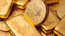 Interesują Cię kupno i sprzedaż złota? Sprawdź, czy nie zapłacisz podatku!