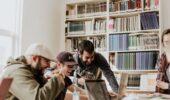 Nowy rok akademicki – szybka powtórka przed zajęciami