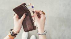 Zakładasz lokatę w euro? Zobacz, co wpływa na jej zysk