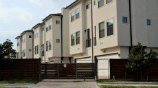 Jak znaleźć tanią nieruchomości na sprzedaż?