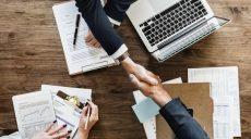 Masz firmę i chcesz przyspieszyć płatność za wystawioną fakturę? Pomyśl o mikrofaktoringu!
