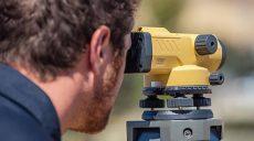 Jak mądrze wybrać sprawdzony niwelator optyczny?