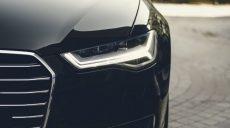 Numer VIN - jak sprawdzić historię używanego samochodu