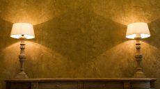 Jak zaplanować oświetlenie do domu – najważniejsze elementy