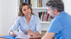 Profesjonalna pomoc w spłacie długów: czy warto?