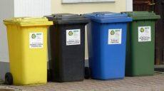 Prawidłowa segregacja odpadów – jak wybierać worki na śmieci?