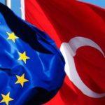 Czy Turcja będzie w Europie?