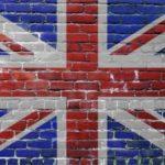 Wielkiej Brytanii sposób na samodzielne życie
