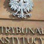 Nadal nie wszystkie wyroki Trybunału Konstytucyjnego opublikowane
