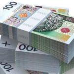 Jak szybko pożyczyć pieniądze