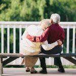 Obniżenie wieku emerytalnego ponownie zostało wstrzymane