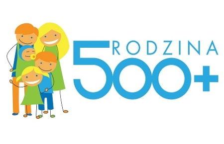500 plus, jak wpłynęło na sytuację rodzin w Polsce